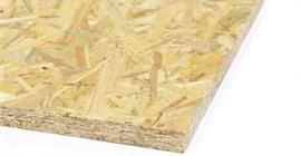 Holzwerkstoffplatten